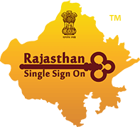 Rajasthan Single Sign On (3)
